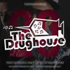 The Drughouse volume 20 mixed by Artistic Raw