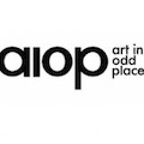 AiOP podcast #4