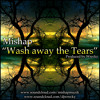 Wash Away the Tears