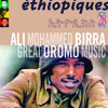 Awash: Ali Birra (1975)