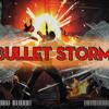 Bullet Storm - Jaa Chudail(Delhi Belly cover)