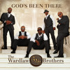 Lift Every Voice - The Wardlaw Brothers