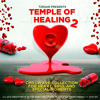 TZESAR - Temple of healing 2 (Chillwave collection for heart, soul and special moments)