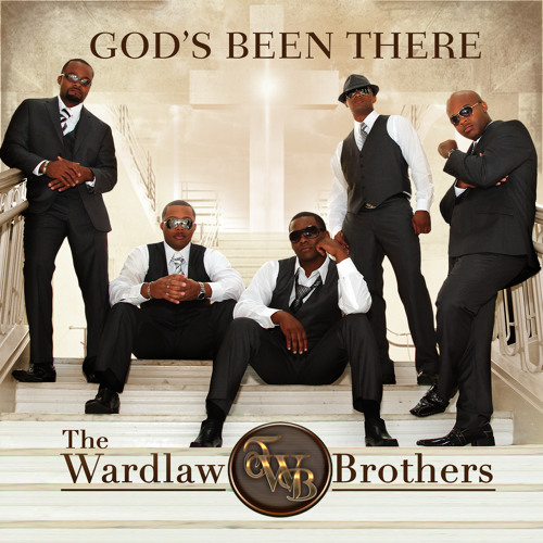 Right Now Lord by The Wardlaw Brothers