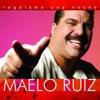 AMIGA - MAELO RUIZ - ( Dj.Camilo Rivera ) Portada del disco