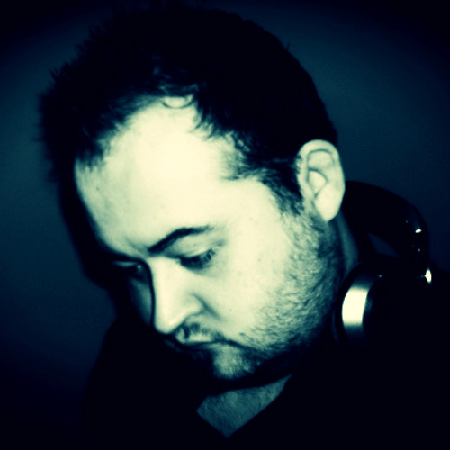 Sneaky Pete - Nu Disco & Deep House - Live Set