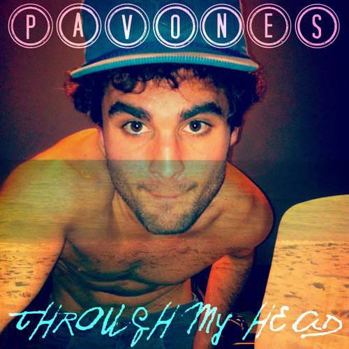 Through My Head (Demo)