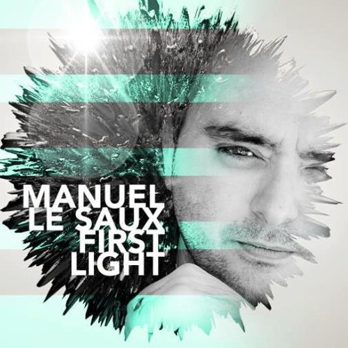 Manuel Le Saux feat. TrancEye - Beautiful Moments of Life (From The Album First Light)