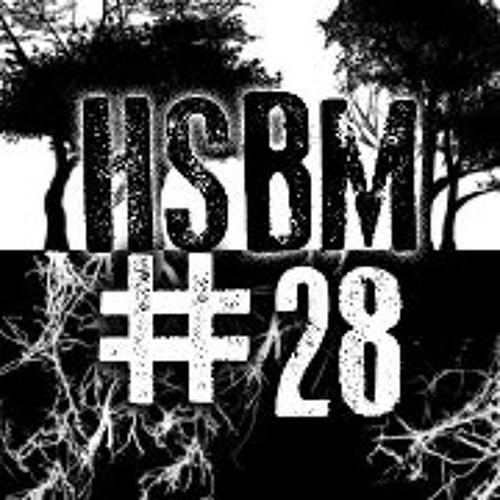 HSBM #28 - Sie sind unter uns! (Soundtrack)