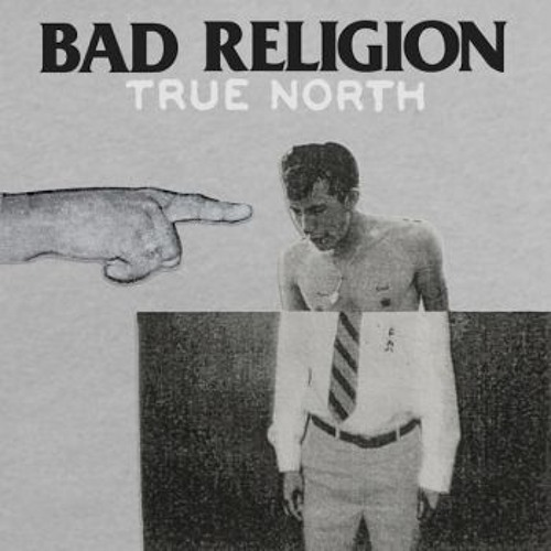 Nothing To Dismay - Bad Religion Cover