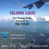 MS PAIGE - ISLAND LOVE