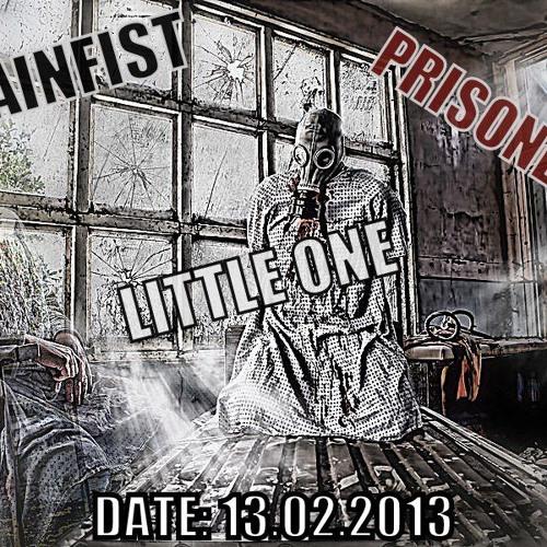 Brainfist , Prisoneer & Little One - Bomb Squad (13.02.2013) [DESTRUCTION TECHNO MIX]