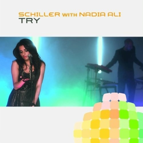 "Schiller ""try"" (thomas gold edit)"