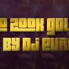 Afro Zouk Gold (Mix by Dj Evra)