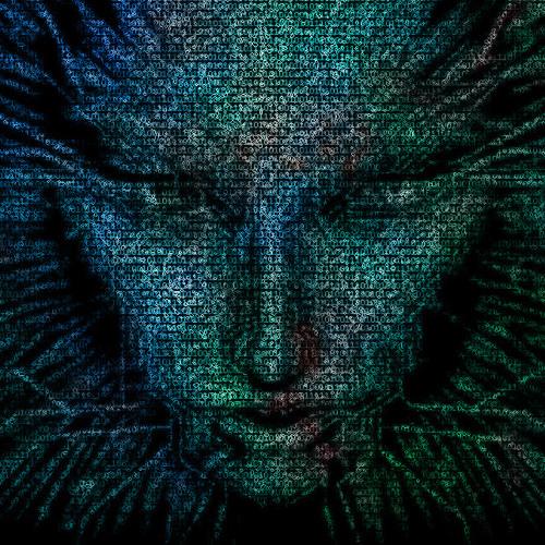 System Shock 2 MedSci1 remix