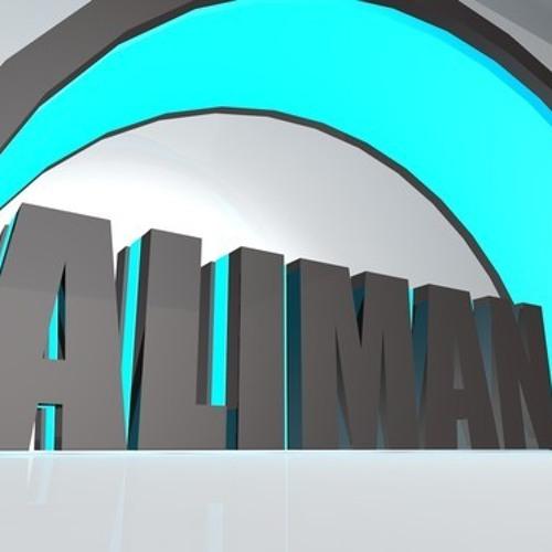 ALIMAN - RELOAD (clip)