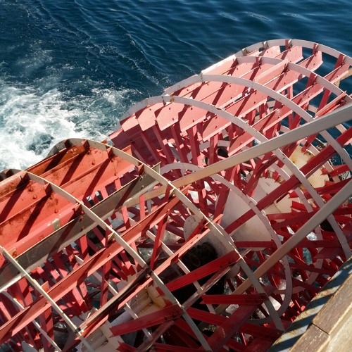 Queen Tahoe Wheels at Lake Tahoe