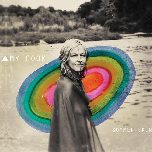 Amy Cook - Hello, Bunny