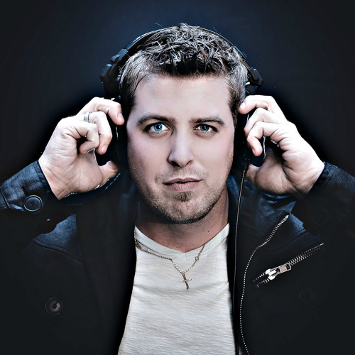 DJ Rye - EDM Mix 2-13-2013