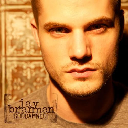 Jay Brannan - A Death Waltz