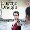 Opera Cheat Sheet: Eugene Onegin