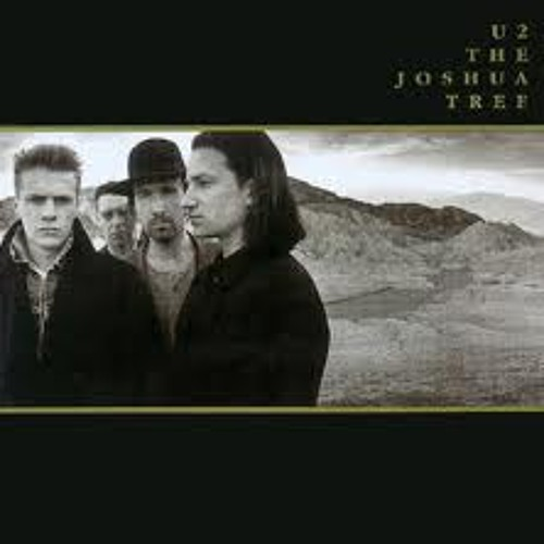 I still haven´t found what i´m looking for-U2/cover Age R feat Nemorospo guitars