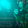 YES_  SAGMINIS RECORDS 2013