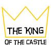 EleviZ - King of the Castle  Prod. by Vinay