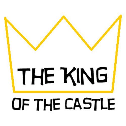 EleviZ - King of the Castle Prod. by Vinay by Levi Gosch | Free ...
