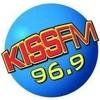 KXSS - Amarillo, TX (2012) ReelWorld KIIS LA 2007 (webstream)