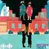 Its Not Dark Yet: Favorite Songs of 2012
