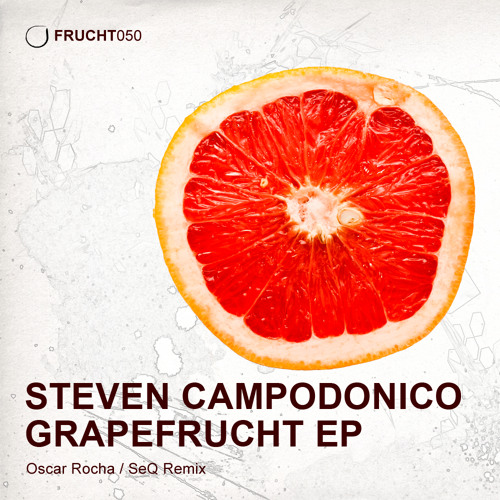 Steven Campodonico_Worse Day - Original Mix [FRUCHT]