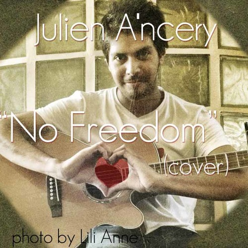 No Freedom (2013)