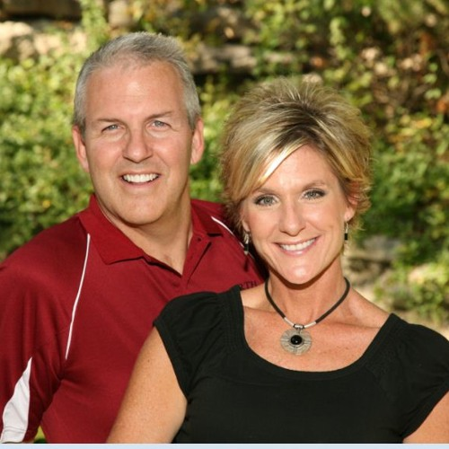 RealLife - Rod and Janna Handley 2-12-13 - Detours of Marriage