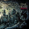 Tear Out The Heart - Undead Anthem (Featuring Caleb Shomo)