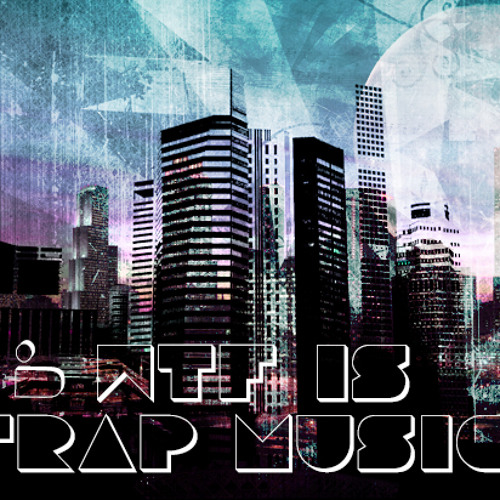 Carnage Festival Trap Volume 1
