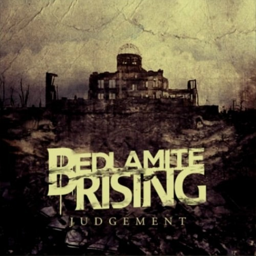 Bedlamite Rising - Relïgion (feat. Fronz of Attila)