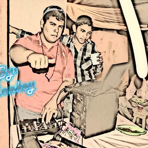 DJ mOnKeY mIx! Segundo Set´ (mini) pRivate iLegal FebreroO 2k13 The eVoLuTiiOn In The House P.v.t