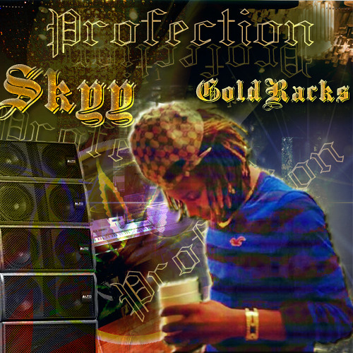Skyy - Rack Up