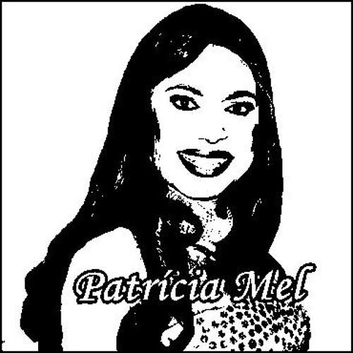 Leandro D'avila Ft.Patricia Mel - Abusada ( Rafael Starcevic & LiuRosa Remix )