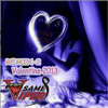 Valentine ReMiX 2013 (SLOW)