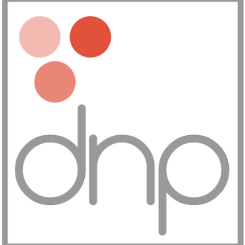 Putting Security First – DNP episode 27