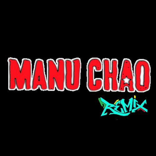 31 - Senor Matanza - Manu Chao remix