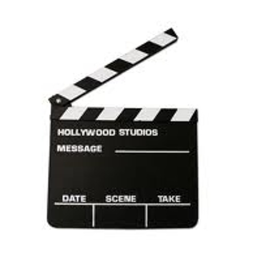 Movie/Game Themed Tracks