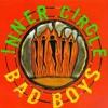 Inner Circle - Bad Boys cumbia (Rebel Up! Leblanc refix)
