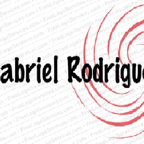 Let's go -  Remix Dj gabriel Rodrigues