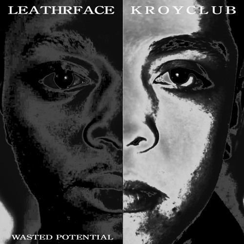 KroyClub & Leathrface - 069