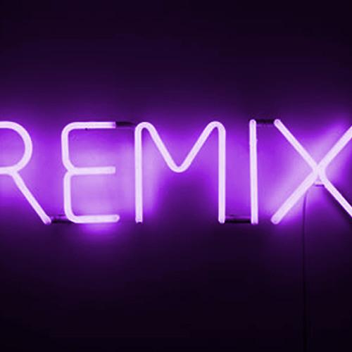 ßāąüəȑ - Ȟǻɍɭəɯ §Hąķę (Kozmo Remix)