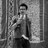 Tonight You Belong To Me (Patience and Prudence's Cover) - Yonathan Manullang