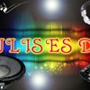 Zun dada Remix XTD By Ulises DJ ft Frequency Music